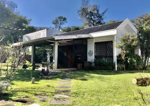 Casa En Ventaen San Rafael Escazu, Escazu, Costa Rica, CR RAH: 21-512