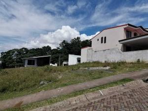 Terreno En Ventaen Santo Domingo, Santo Domingo, Costa Rica, CR RAH: 21-515