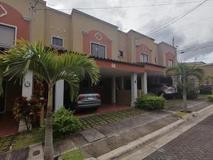 Casa En Ventaen Concepcion - La Union, La Union, Costa Rica, CR RAH: 21-516