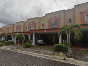 Casa En Alquileren Concepcion - La Union, La Union, Costa Rica, CR RAH: 21-517