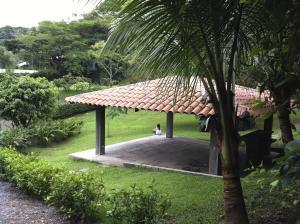 Terreno En Ventaen Ciudad Colon, Mora, Costa Rica, CR RAH: 21-518