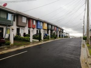 Casa En Ventaen San Pablo, San Pablo, Costa Rica, CR RAH: 21-519