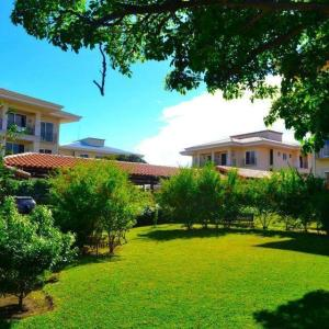 Apartamento En Ventaen San Antonio, Belen, Costa Rica, CR RAH: 21-526
