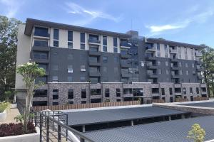 Apartamento En Alquileren Curridabat, Curridabat, Costa Rica, CR RAH: 21-534
