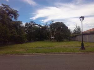 Terreno En Ventaen Llanos De Santa Lucia, Paraiso, Costa Rica, CR RAH: 21-535