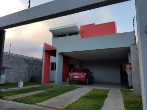 Casa En Ventaen San Isidro, San Isidro, Costa Rica, CR RAH: 21-542