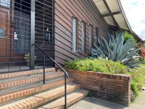 Casa En Ventaen San Jose, San Jose, Costa Rica, CR RAH: 21-548