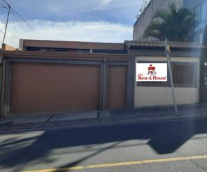 Apartamento En Ventaen San Antonio, Escazu, Costa Rica, CR RAH: 21-550