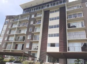 Apartamento En Ventaen Heredia, San Pablo, Costa Rica, CR RAH: 21-558