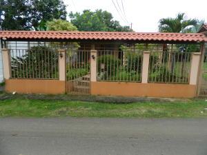 Casa En Ventaen San Pedro, Santa Barbara, Costa Rica, CR RAH: 21-560