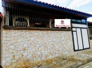 Casa En Ventaen Moravia, Moravia, Costa Rica, CR RAH: 21-598