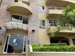 Apartamento En Ventaen Escazu, Escazu, Costa Rica, CR RAH: 21-577