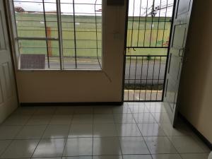 Apartamento En Alquileren Guadalupe, Goicoechea, Costa Rica, CR RAH: 21-582