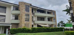 Apartamento En Ventaen Rio Oro, Santa Ana, Costa Rica, CR RAH: 21-591