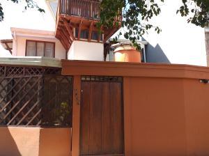 Casa En Ventaen Escazu, Escazu, Costa Rica, CR RAH: 21-590