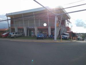 Local Comercial En Ventaen San Isidro, San Isidro, Costa Rica, CR RAH: 21-589
