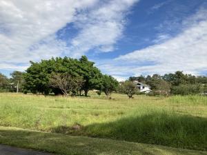 Terreno En Ventaen La Guacima, Alajuela, Costa Rica, CR RAH: 21-594