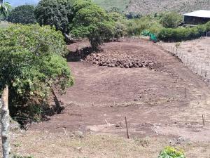 Terreno En Ventaen Cervantes, Alvarado, Costa Rica, CR RAH: 21-601