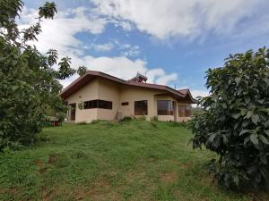 Casa En Ventaen Vc San Isidro, Vazquez De Coronado, Costa Rica, CR RAH: 21-603