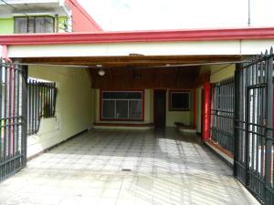 Casa En Ventaen Paraiso, Paraiso, Costa Rica, CR RAH: 21-628
