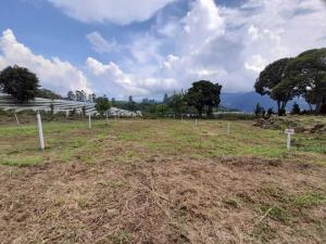 Terreno En Ventaen Cervantes, Alvarado, Costa Rica, CR RAH: 21-605
