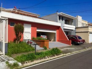 Casa En Ventaen San Rafael Escazu, Escazu, Costa Rica, CR RAH: 21-613