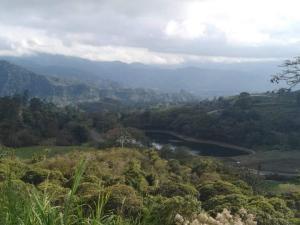 Terreno En Ventaen Cervantes, Alvarado, Costa Rica, CR RAH: 21-607