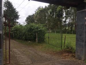 Terreno En Ventaen El Jardin, Dota, Costa Rica, CR RAH: 21-611
