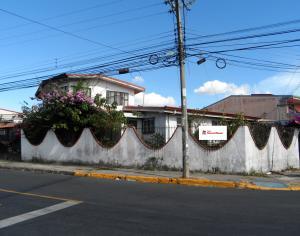 Casa En Ventaen Guadalupe, Goicoechea, Costa Rica, CR RAH: 21-637
