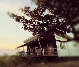 Casa En Ventaen Bagaces, Bagaces, Costa Rica, CR RAH: 21-639