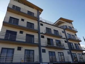 Apartamento En Ventaen Rohrmoser, San Jose, Costa Rica, CR RAH: 21-651