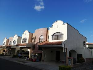 Casa En Ventaen Bello Horizonte, Escazu, Costa Rica, CR RAH: 21-652