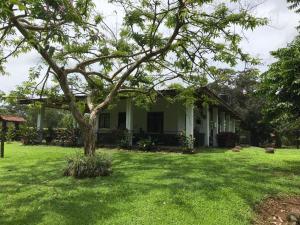 Casa En Ventaen Rio Frio, Sarapiqui, Costa Rica, CR RAH: 21-657