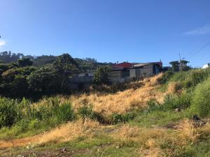 Terreno En Ventaen San Ramon, San Ramon, Costa Rica, CR RAH: 21-666