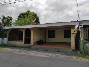 Casa En Ventaen Guapiles, Pococi, Costa Rica, CR RAH: 20-1208