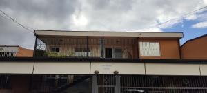 Casa En Ventaen Rohrmoser, Pavas, Costa Rica, CR RAH: 21-687