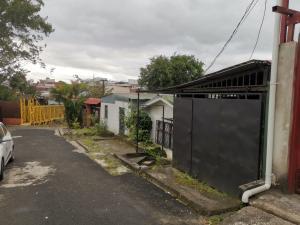 Casa En Ventaen Desamparados, Desamparados, Costa Rica, CR RAH: 21-691
