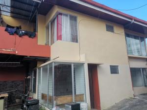 Apartamento En Ventaen Moravia, Moravia, Costa Rica, CR RAH: 21-692