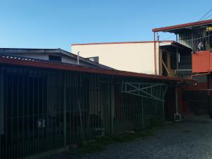 Casa En Ventaen Moravia, Moravia, Costa Rica, CR RAH: 21-693