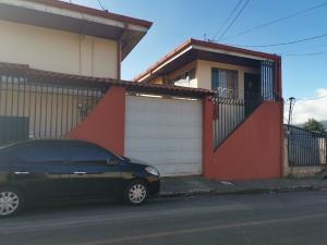 Casa En Ventaen Moravia, Moravia, Costa Rica, CR RAH: 21-694