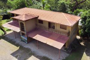 Hotel En Ventaen Sardinal, Carrillo, Costa Rica, CR RAH: 21-709