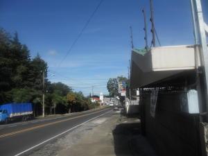 Casa En Ventaen La Union Tres Rios, Curridabat, Costa Rica, CR RAH: 21-719