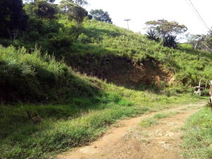 Terreno En Ventaen Aserri, Aserri, Costa Rica, CR RAH: 21-720