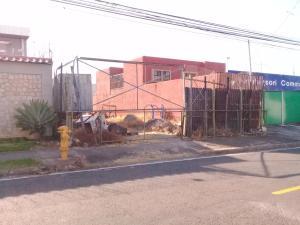 Terreno En Ventaen San Juan, Tibas, Costa Rica, CR RAH: 21-738
