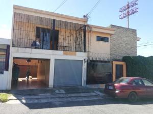 Casa En Ventaen Pavas, San Jose, Costa Rica, CR RAH: 21-743
