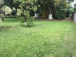 Terreno En Ventaen San Juan, Tibas, Costa Rica, CR RAH: 21-755