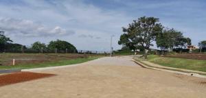 Terreno En Ventaen Desamparados, Alajuela, Costa Rica, CR RAH: 21-769