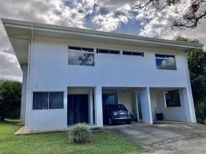 Casa En Ventaen San Pedro, Barva, Costa Rica, CR RAH: 21-772