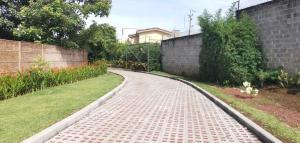 Terreno En Ventaen Desamparados, Alajuela, Costa Rica, CR RAH: 21-779