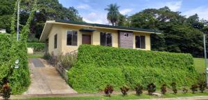 Terreno En Ventaen Orotina, Orotina, Costa Rica, CR RAH: 21-782